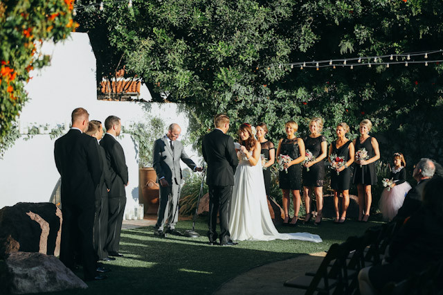 the-casino-san-clemente-wedding-0900