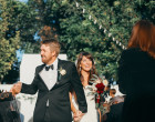 the-casino-san-clemente-wedding-0903