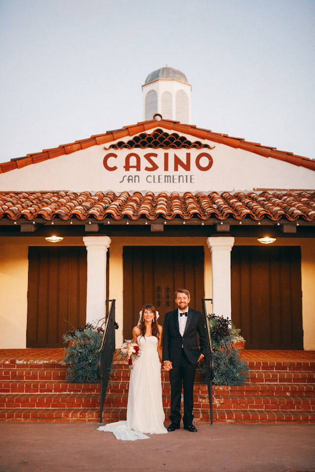 the-casino-san-clemente-wedding-0941
