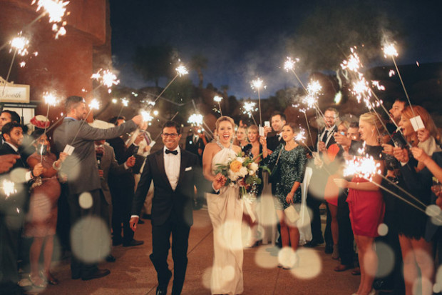 utah indian wedding at entrada