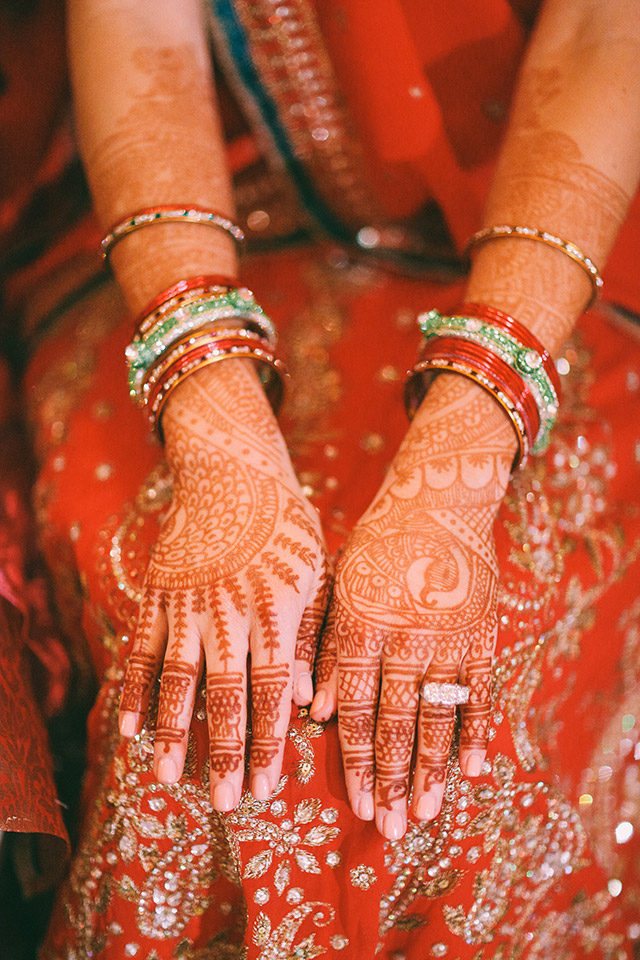 indian-hindu-wedding-utah-photographer-8785