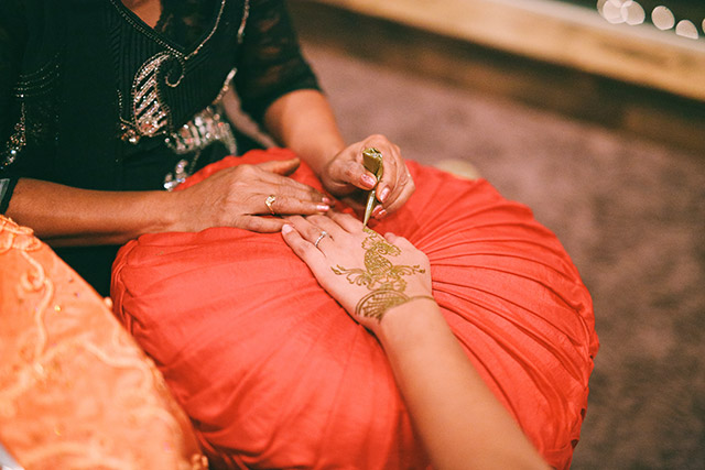 indian-hindu-wedding-utah-photographer-8787