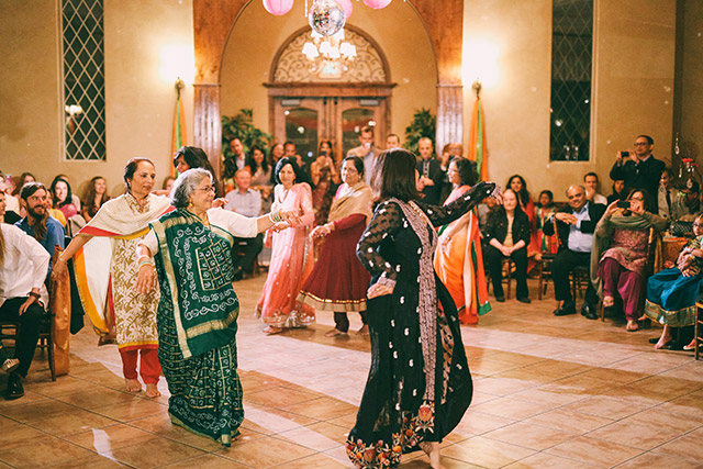 indian-hindu-wedding-utah-photographer-8792