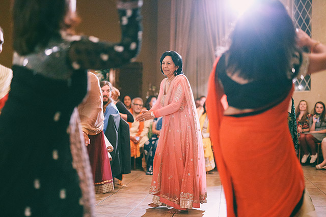 indian-hindu-wedding-utah-photographer-8793