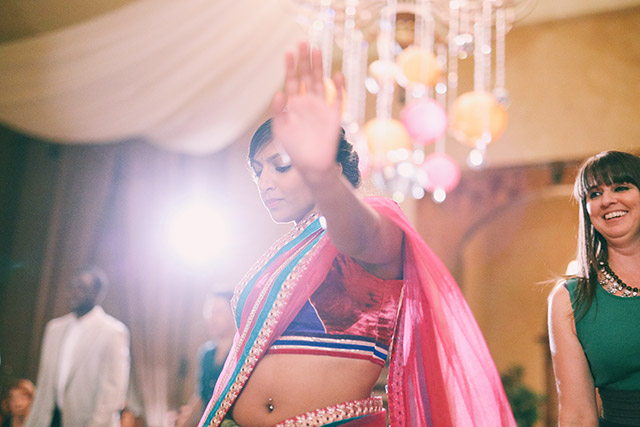 indian-hindu-wedding-utah-photographer-8795