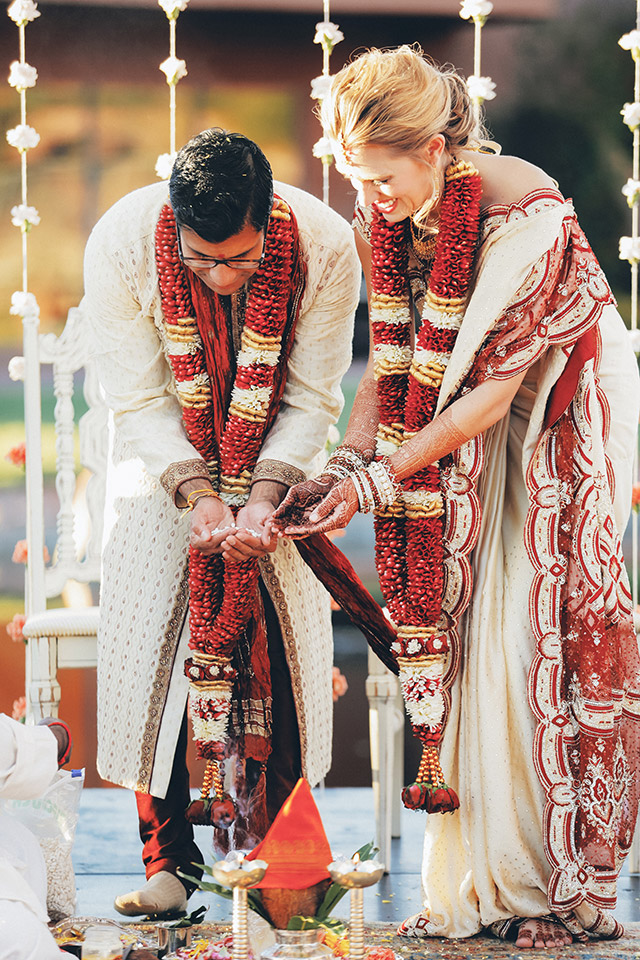 indian-hindu-wedding-utah-photographer-8804