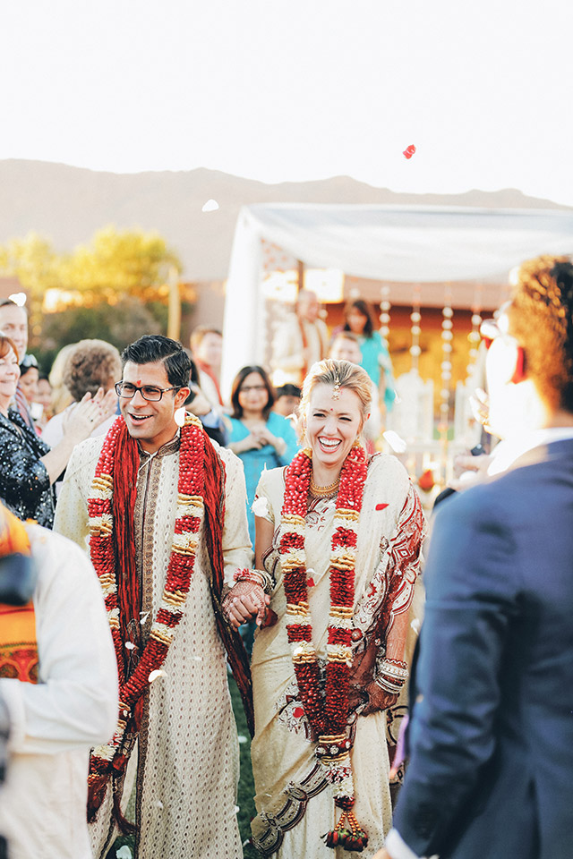 indian-hindu-wedding-utah-photographer-8806