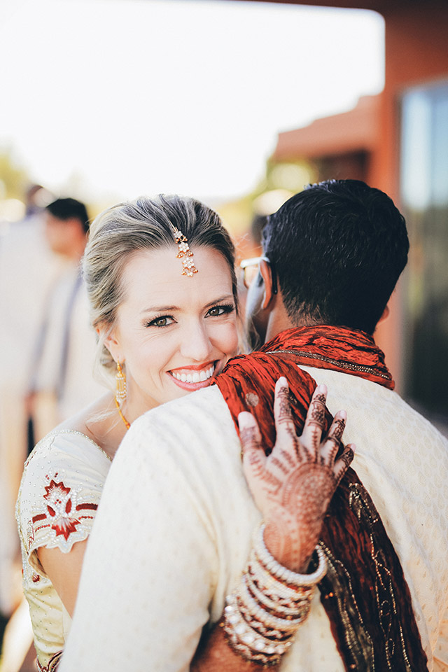 indian-hindu-wedding-utah-photographer-8808
