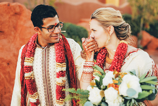 indian-hindu-wedding-utah-photographer-8809