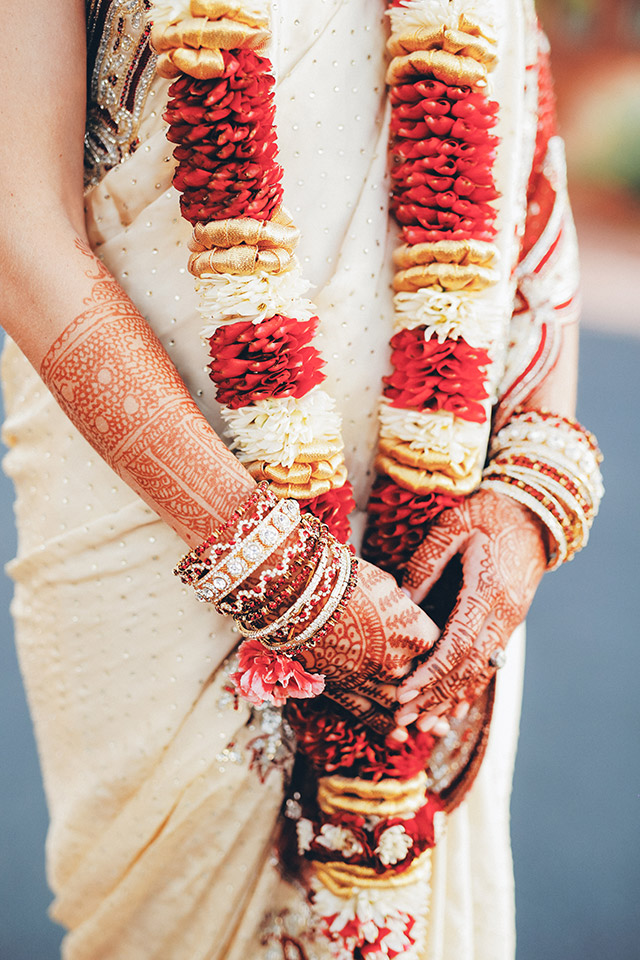 indian-hindu-wedding-utah-photographer-8811