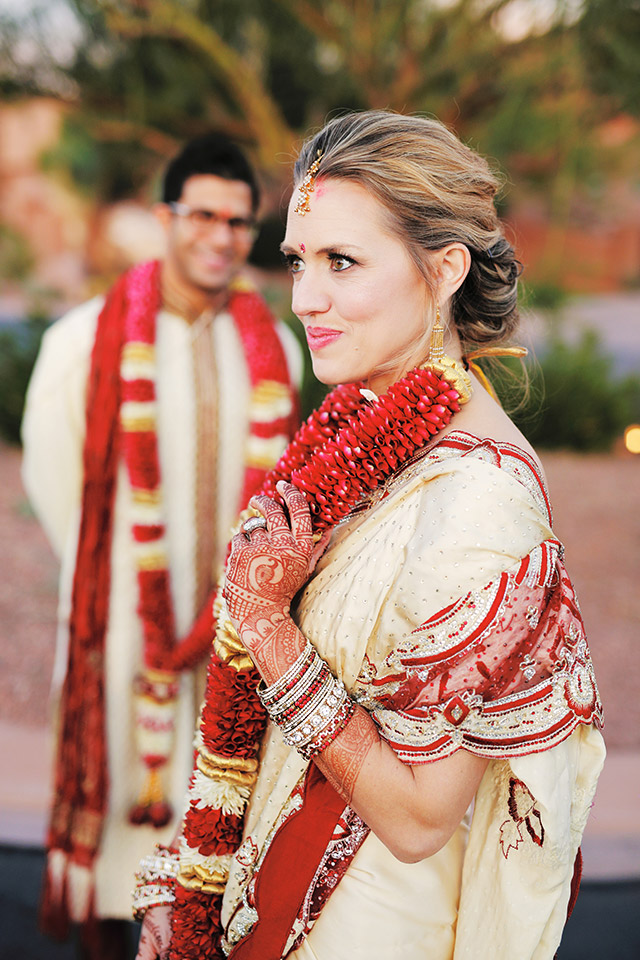 indian-hindu-wedding-utah-photographer-8812