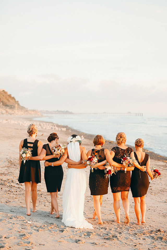 Casino San Clemente Wedding, casino, san clemente, san clemente wedding, california, southern california, oc, orange county wedding, the casino, wedding day, Gideon Photography, Wedding Photography, Engagement Photography, Bridal Photography, destination wedding, fun wedding, photos, photography, wedding photos, celebrations, bride, groom, wedding party, ceremony, destination, photographer, photographers, wedding photographer, gideon photo, gideon