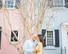 historic-charleston-engagement-photos-9217