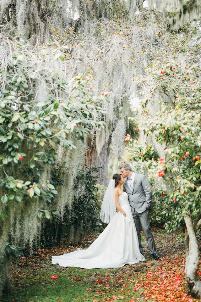 legare-waring-house-wedding-charleston-9094