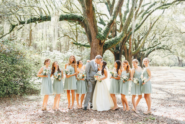 legare-waring-house-wedding-charleston-9096
