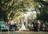 legare-waring-house-wedding-charleston-9099