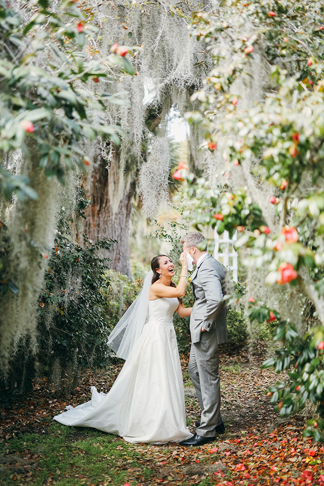 legare-waring-house-wedding-charleston-9108