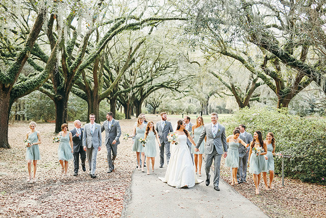 legare-waring-house-wedding-charleston-9110