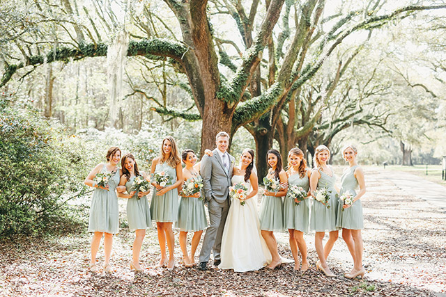 legare-waring-house-wedding-charleston-9111
