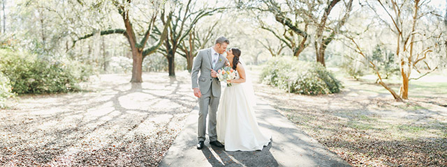 legare-waring-house-wedding-charleston-9112