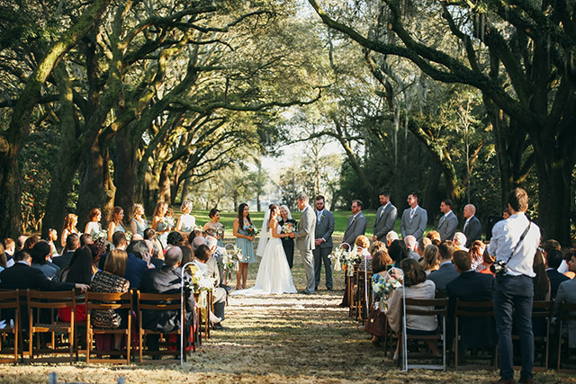 legare-waring-house-wedding-charleston-9114