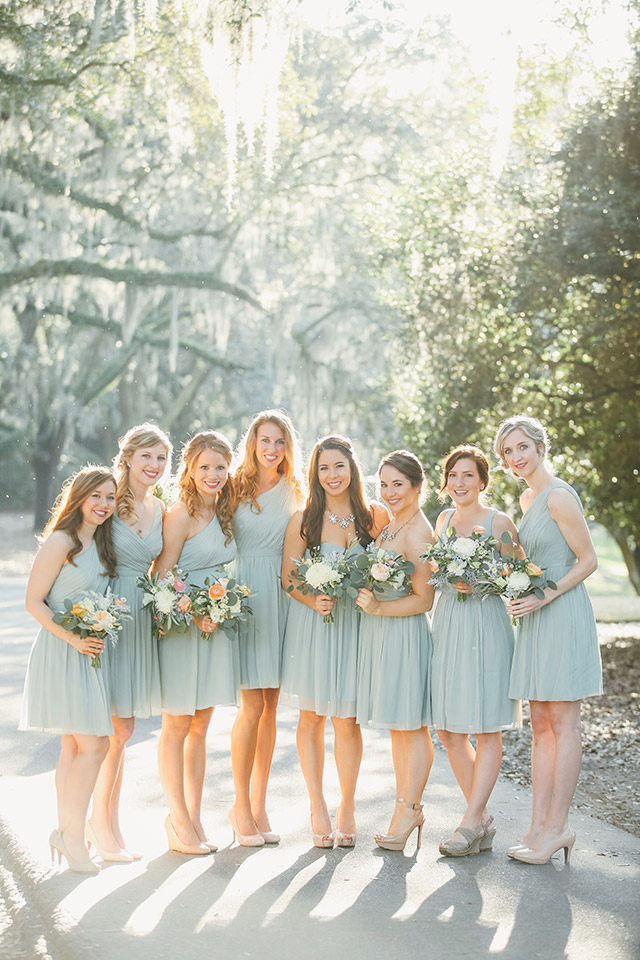 legare-waring-house-wedding-charleston-9115