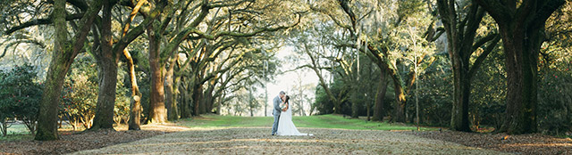 legare-waring-house-wedding-charleston-9116