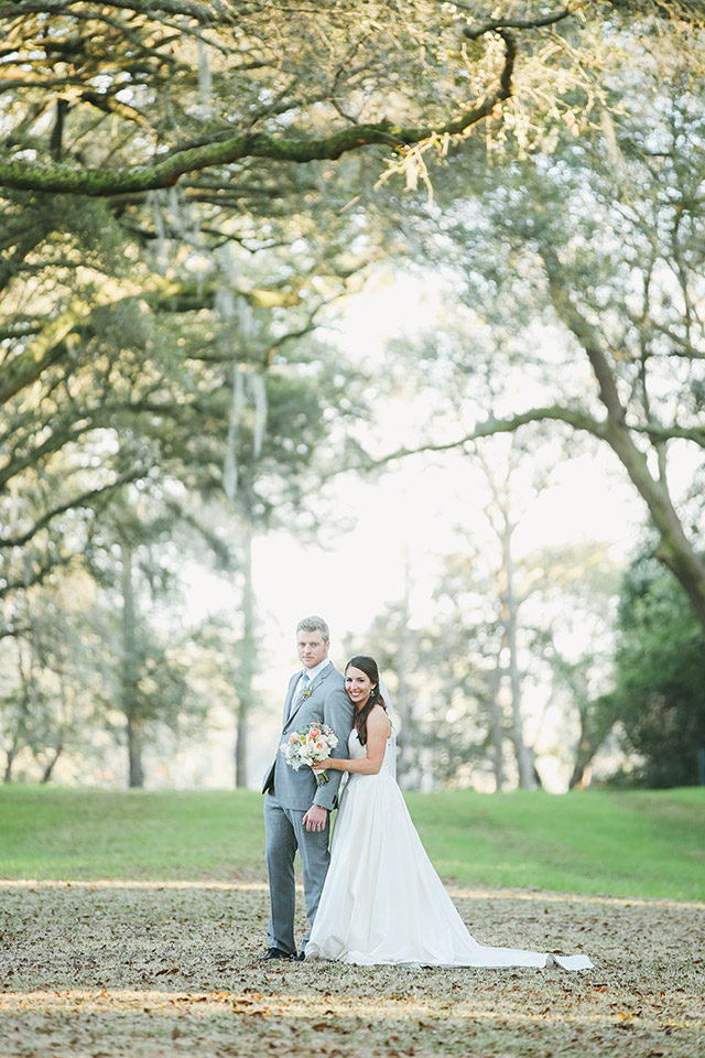 legare-waring-house-wedding-charleston-9117