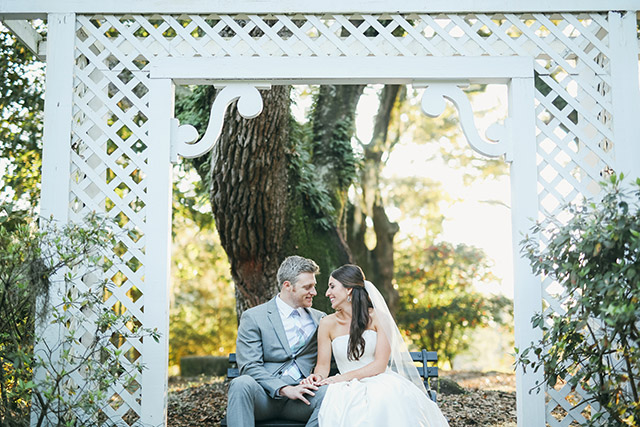 legare-waring-house-wedding-charleston-9118