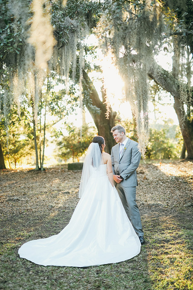 legare-waring-house-wedding-charleston-9119