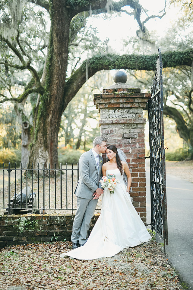 legare-waring-house-wedding-charleston-9120