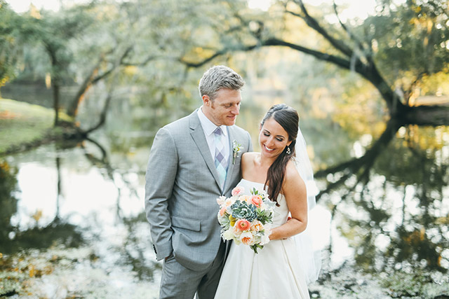 legare-waring-house-wedding-charleston-9122