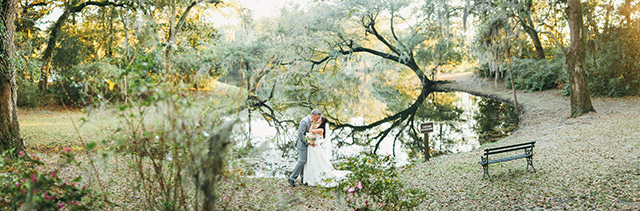 legare-waring-house-wedding-charleston-9124