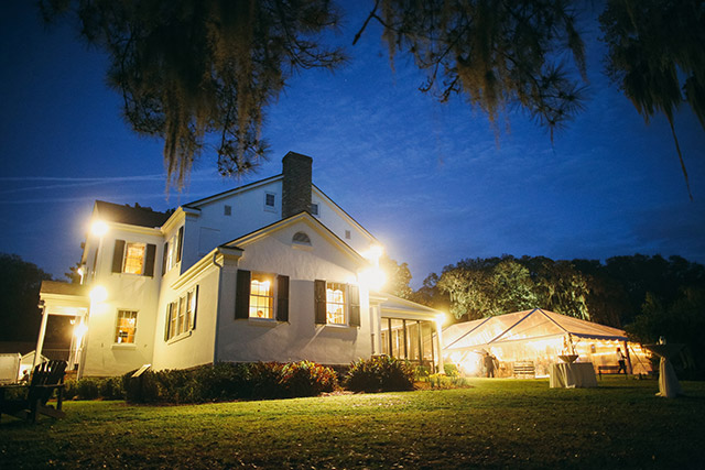 legare-waring-house-wedding-charleston-9130