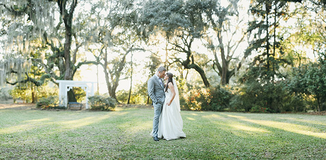 legare-waring-house-wedding-charleston-9137