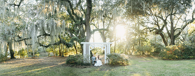 legare-waring-house-wedding-charleston-9138