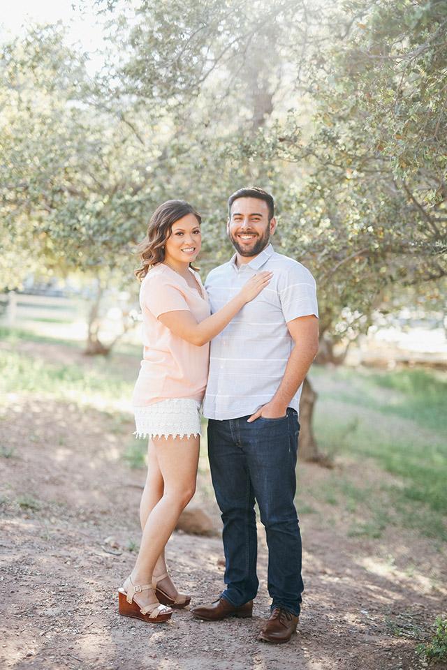 spring-mountain-ranch-engagement-photos-6102