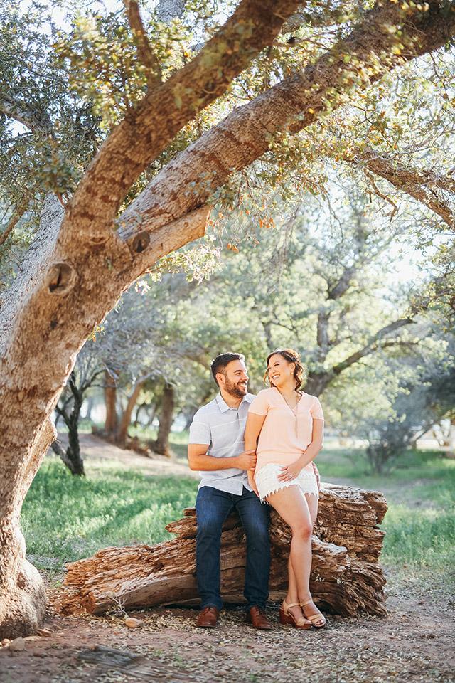 spring-mountain-ranch-engagement-photos-6108