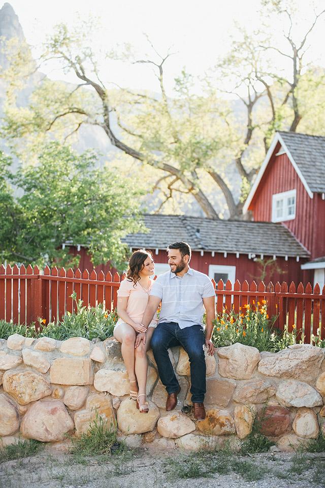 spring-mountain-ranch-engagement-photos-6116