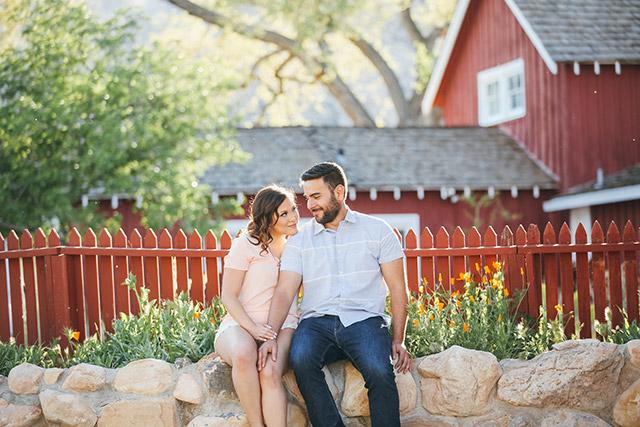 spring-mountain-ranch-engagement-photos-6117