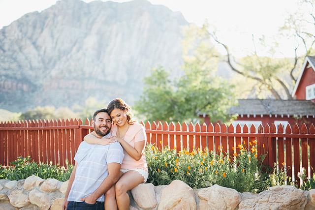spring-mountain-ranch-engagement-photos-6119