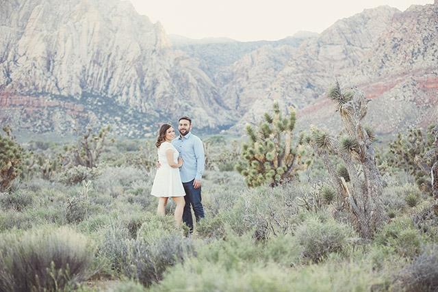spring-mountain-ranch-engagement-photos-6129