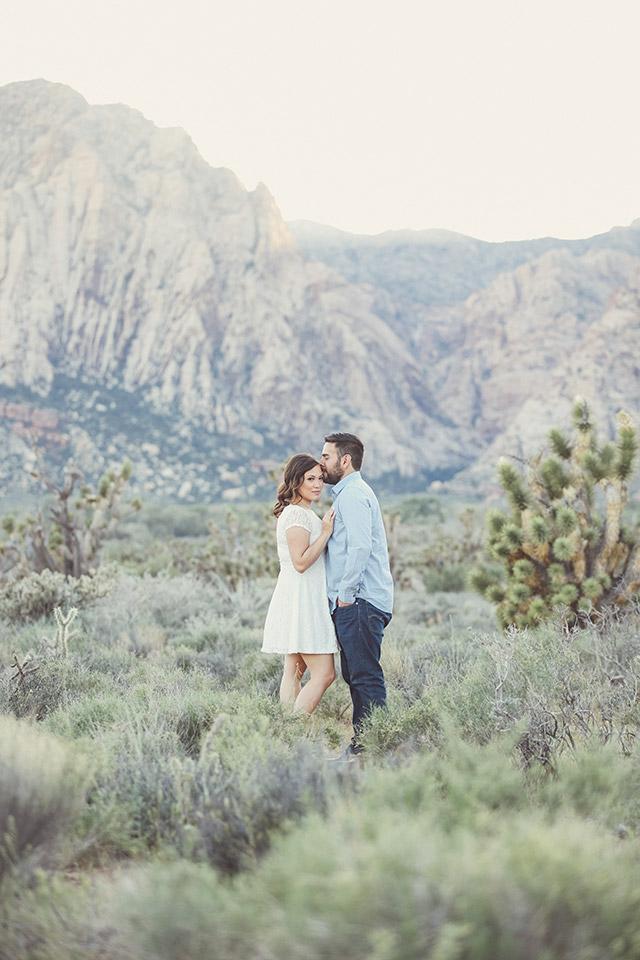 spring-mountain-ranch-engagement-photos-6130