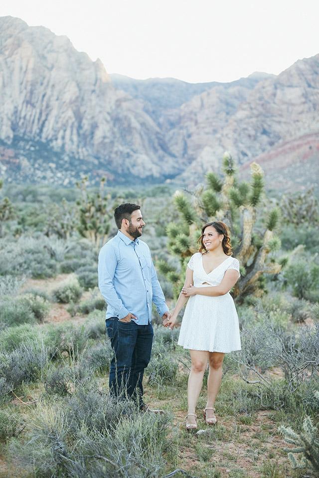 spring-mountain-ranch-engagement-photos-6131