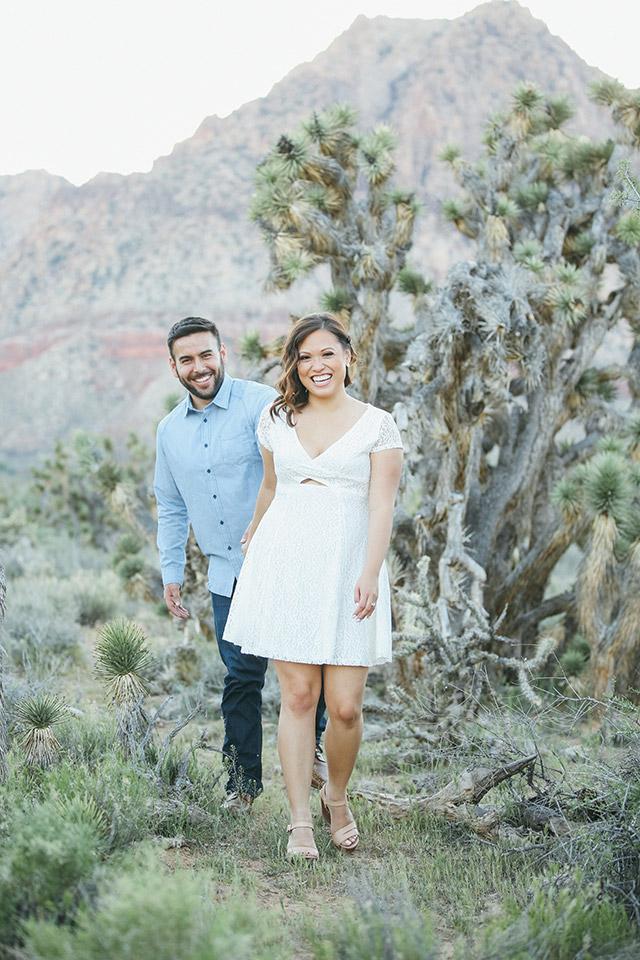 spring-mountain-ranch-engagement-photos-6133