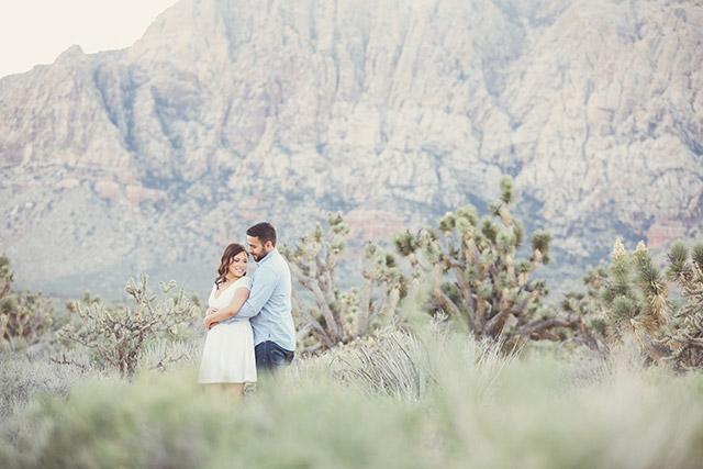 spring-mountain-ranch-engagement-photos-6134