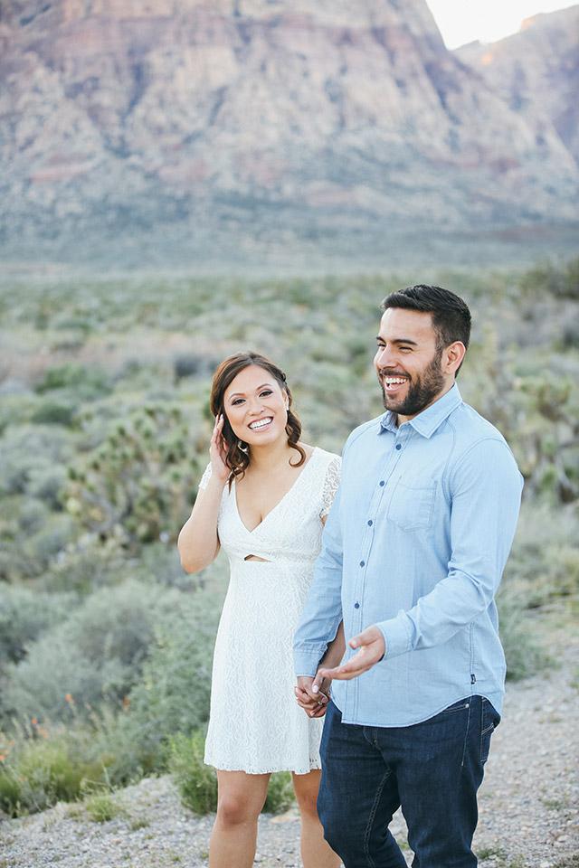 spring-mountain-ranch-engagement-photos-6137