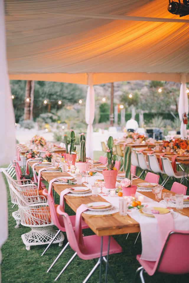 colony-29-palm-springs-colorful-wedding-6225