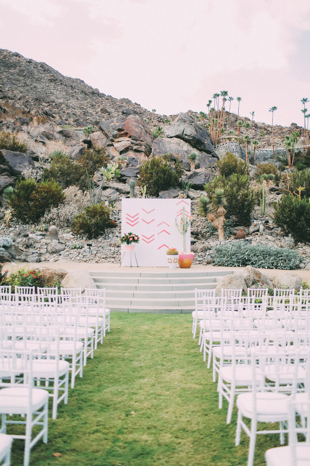 colony-29-palm-springs-colorful-wedding-6232
