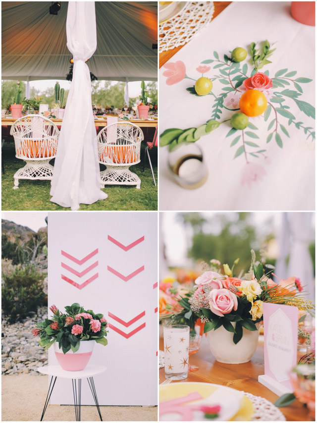 colony-29-palm-springs-colorful-wedding-6235